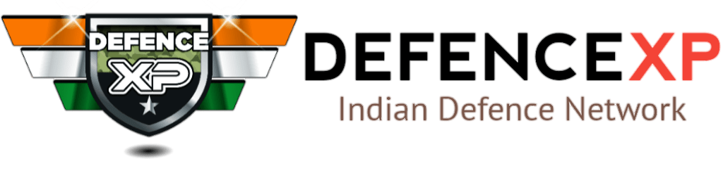 DefenceXP - India's Leading Defence Network
